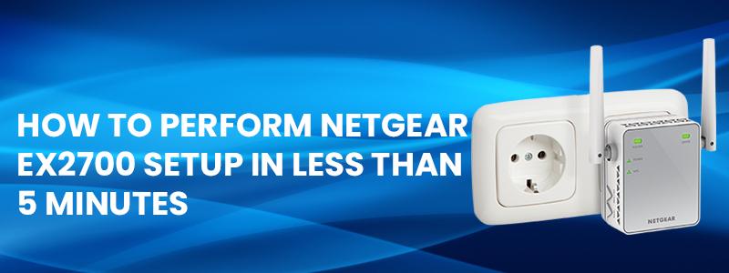 how-to-perform-netgear